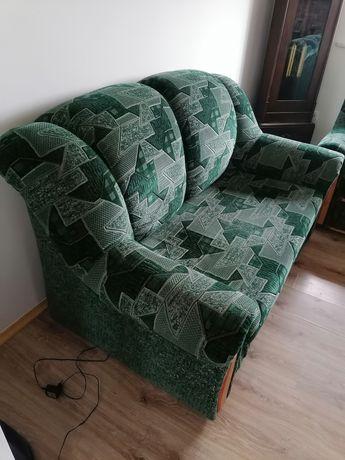 Kanapy rozkladane