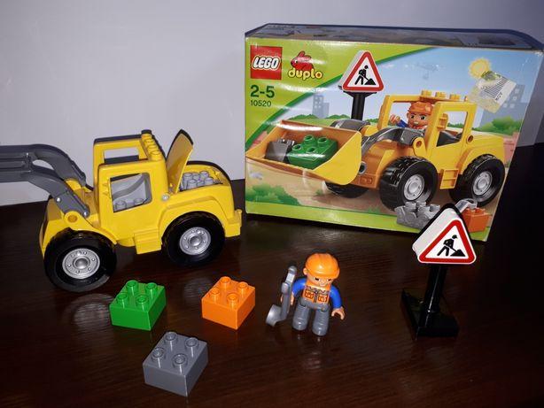 LEGO Duplo 10520