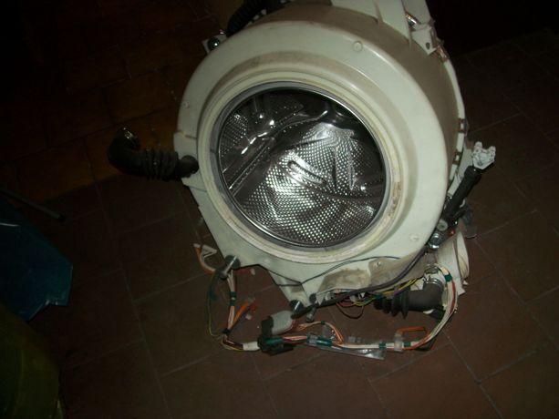 części do pralki whirpool awm 8083