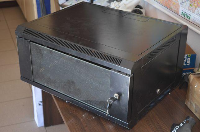 Szafka instalacyjna kamer wisząca jak NOWA 60/45/28