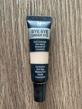 It cosmetics bye bye under eye korektor 10.5 light
