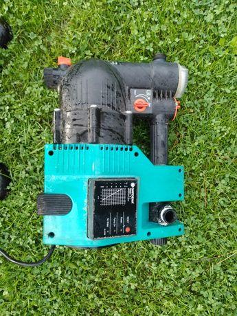 Pompa wody Gardena 4000/4