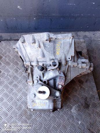 Caixa de velocidades automática PEUGEOT 5008 1.6 HDi (110 cv) - REF: 20DS62 (C4 Picasso)