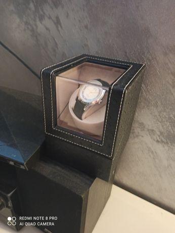 Rotomat do zegarków automatic