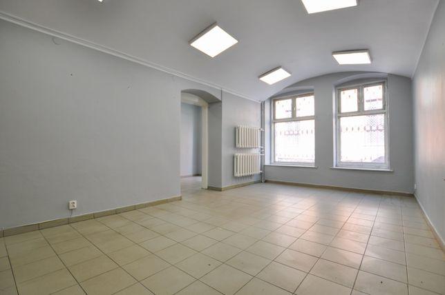 Otwórz firmę na Starówce,Toruń, lokal, 45 m2 , czynsz najmu 2500 zł