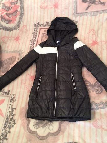 Куртка Nike найк оригинал