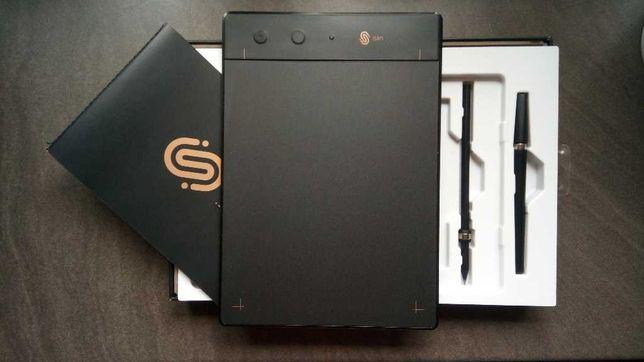 Tablet graficzny ISKN The Slate 2+