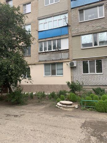 Продам 3-х комнатную квартиру в Акимовке