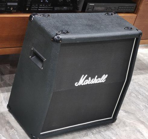 Гитарный кабинет MARCHALL 1966B 2X12 Ексклюзив гітарний кабінет Маршал