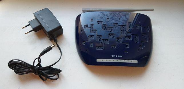 Продам модем TD-W8950N