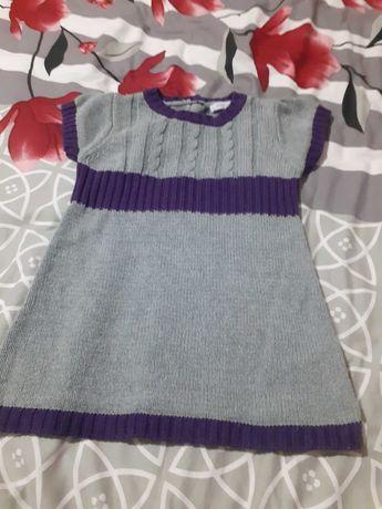 Sukieneczka marki Hema