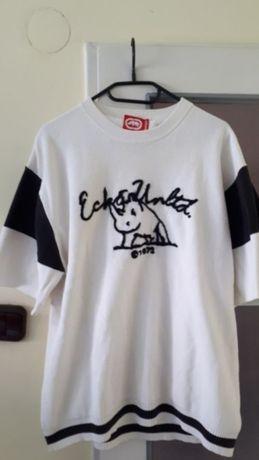 Koszulka bluza ecko M