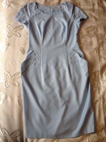 продам платье 46 р.