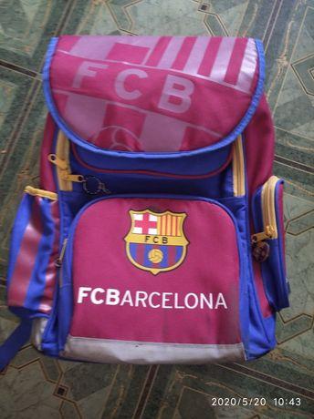 Набор-рюкзак,сумка для обуви,термосумка