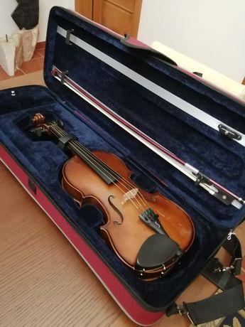 """Viola de arco Stentor II 13"""" (33cm)"""