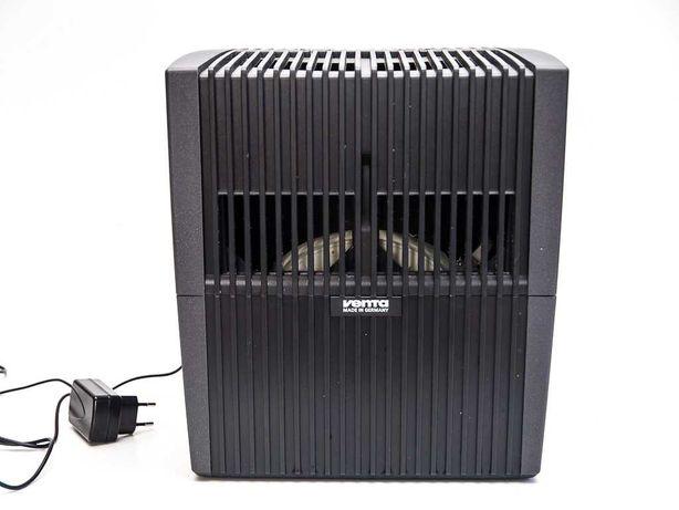 Venta LW25 - мойка воздуха увлажнитель  - 1 год гарантии