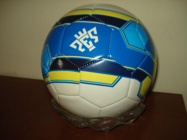 Bola Futebol PES 2013 Pro Evolution Soccer EM ESTADO NOVA