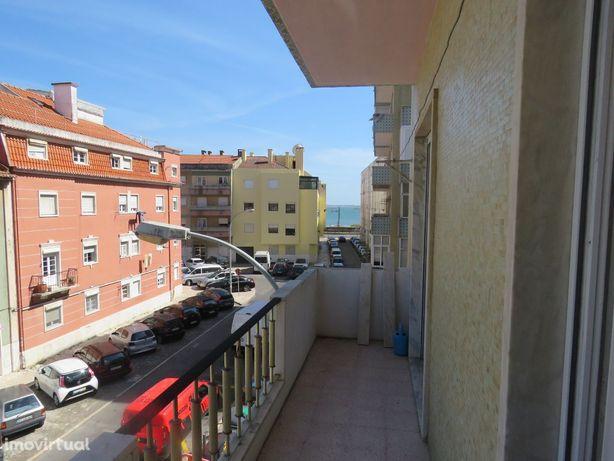 Apartamento T2 no Dafundo