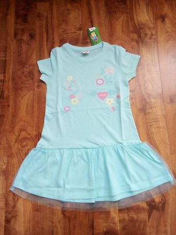 Nowa sukienka 110.