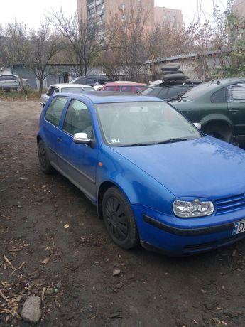 Разборка разбор VW, Audi, Skoda. Audi A3, Golf 4.,