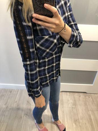 Koszula Guess