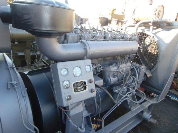 Silnik Silniki Wola Henschel H 6 2 szt H 12 2 szt 340 180 KM D 6 D 12