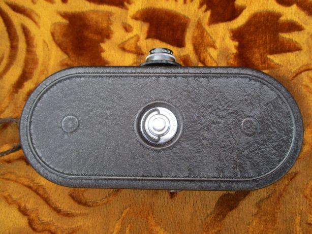 Kamera Keystone model B-8