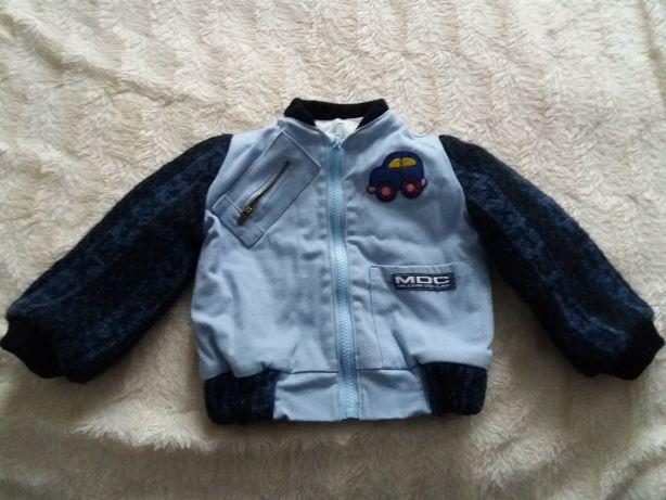 Куртка, курточка для мальчика
