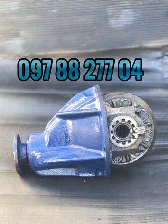 Редуктор РЗМ ваз 2103 (10/41) подходит на 2101,2106,2107
