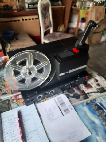 Projektor 8mm Noris