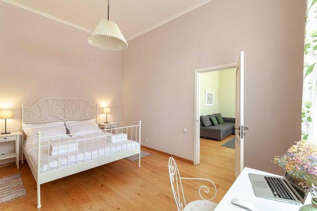 Avangard Kopernyka Apartment /Посуточно/Подубово для 4 осіб