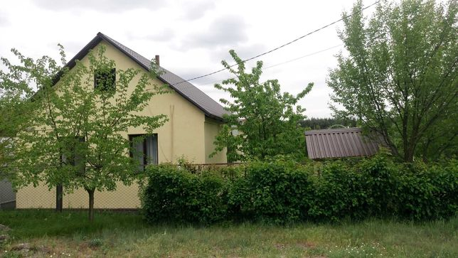 Сдается дом в Святогорске