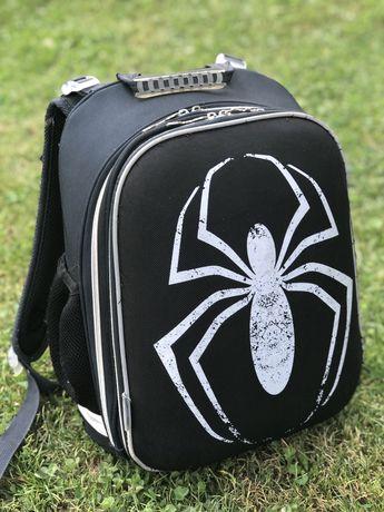 Рюкзак сумка 1 вересня школа