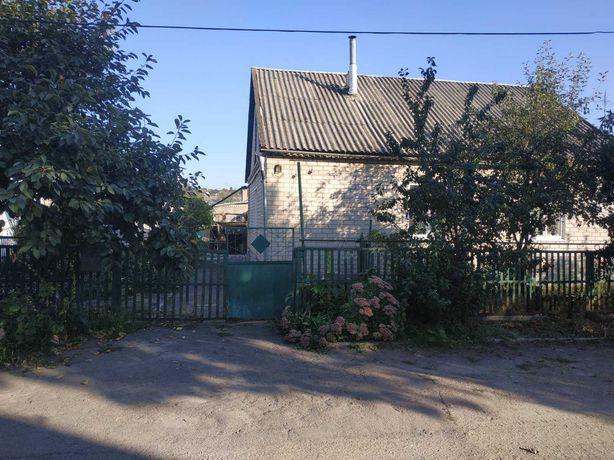 Продам Дом (ул. Черниговская)
