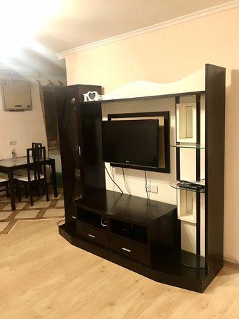 Аренда 3-х комнатной квартиры в Одессе
