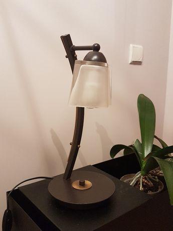 Sprzedam komplet lamp