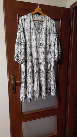 Sukienka Qiosque 44 nowa