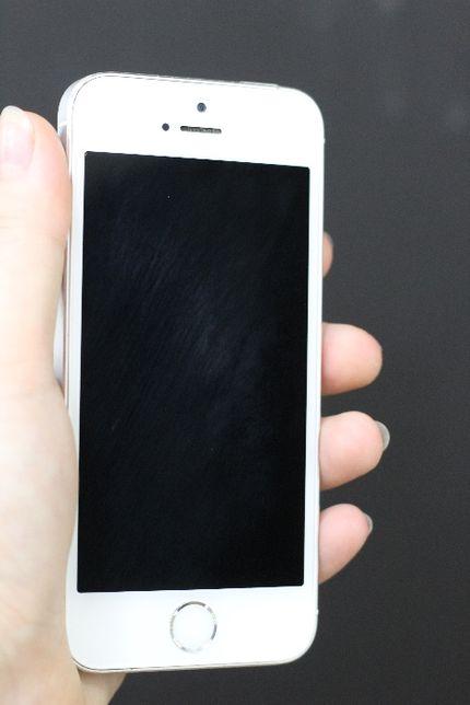 Apple iPhone 5/5с/5s 16gb (НАЛОЖЕННЫМ\телефон/айфон/недорогой/купить)