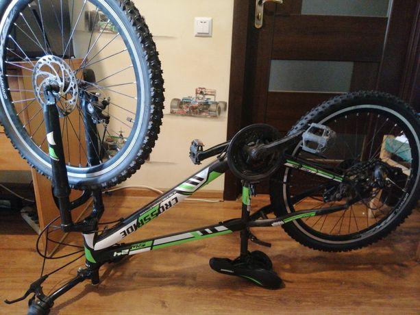 Велосипед горный!!!