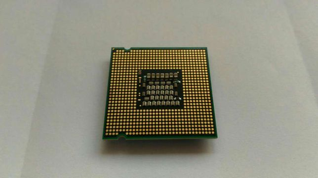 Processador Intel Core 2 Duo E6300