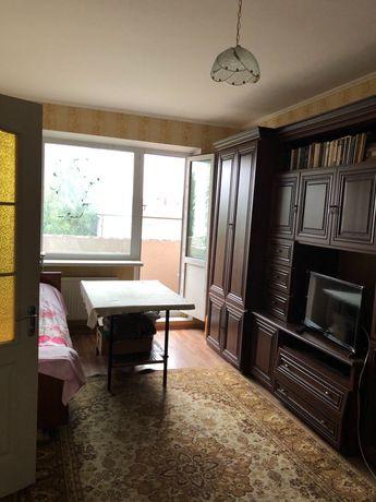 Продам двокімнатну квартиру, станція Бобрик, с. Шевченково