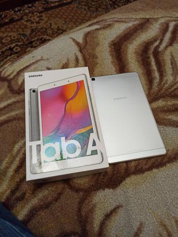 Samsung Tab A 8 дюймов t290