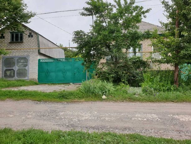 Продается дом.Площадь 76,7м2