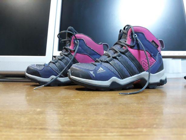 """Детские кросовки """"Adidas"""""""
