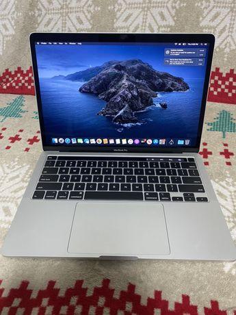 Macbook pro 13'' 2020 a2289