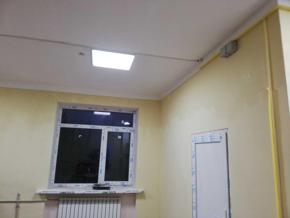 Разнообразные виды ремонта квартир домов офисов Краматорськ - зображення 1