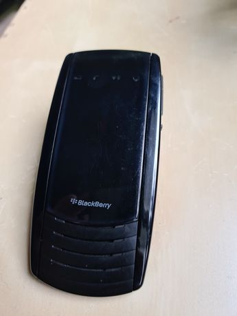 Transmiter FM Blackberry vm 605