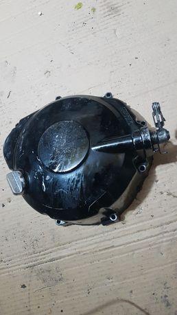 Yamaha R1 Rn04-pokrywa dekiel sprzęgła