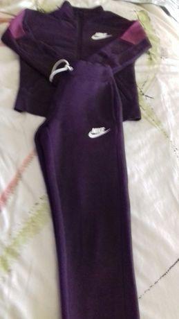 Fato de treino Nike - menina