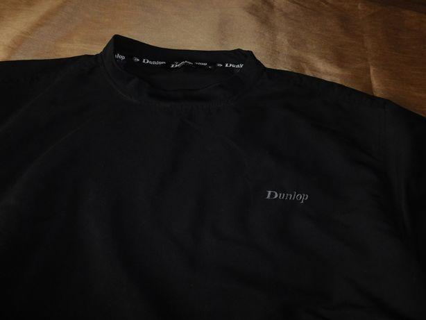 Bluza Dunlop L czarna
